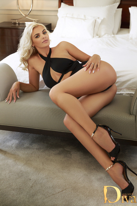 London Baker street escorts